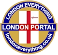 London Everything - London Portal